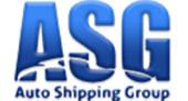 San Antonio Auto Shipping Group logo