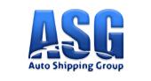 Auto Shipping Group Chicago logo