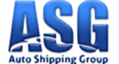 Auto Shipping Group Orlando logo