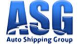 Auto Shipping Indianapolis logo