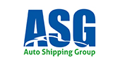 Pittsburgh Auto Shipping Group logo