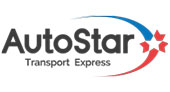 AutoStar Transport Express logo