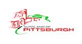 Autoland of Pittsburgh logo