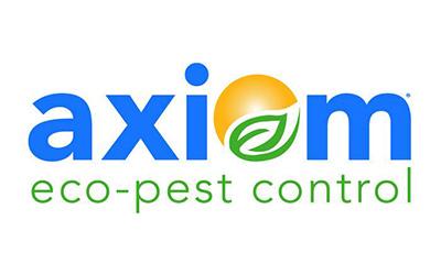 Axiom Eco-Pest Control - Denver logo