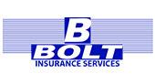 Bolt Insurance Services logo