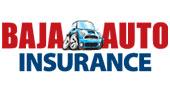 Baja Renters Insurance logo