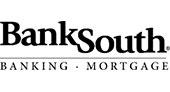 Bank South Mortgage Company logo