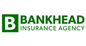 Bankhead Insurance Agency logo