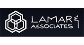 Barbara Lamar Law Office logo