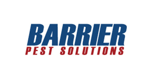Barrier Pest Solutions logo