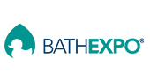 Bath Expo Austin logo