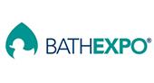 Bath Expo Dallas logo