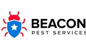 Beacon Pest Services logo