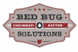 Bed Bug Solutions logo