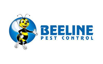Beeline Pest Control San Antonio logo