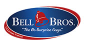 Bell Brothers logo