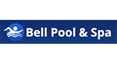 Bell Pool & Spa logo