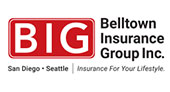 Belltown Insurance Group, Inc. logo