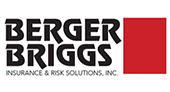 Berger Briggs Insurance & Risk Solutions, Inc. logo