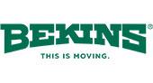 ProRelo Bekins Moving & Storage logo
