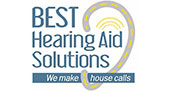 Best Hearing Aid Solutions logo
