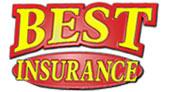 Best Insurance logo
