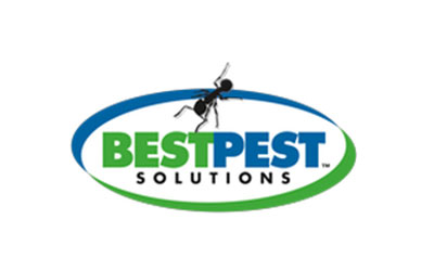Best Pest Solutions logo