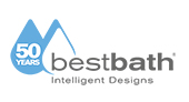 Bestbath logo