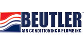 Beutler Air Conditioning & Plumbing logo