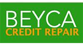 BeyCa Credit Repair logo