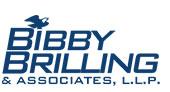 Bibby Brilling & Associates, LLP logo