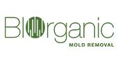 Biorganic Mold Removal logo