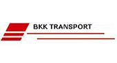 BKK Transport logo