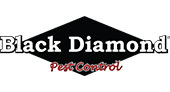 Black Diamond of Cincinnati logo