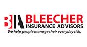 Bleecher Insurance Advisors logo