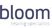 Bloom Hearing Specialists logo