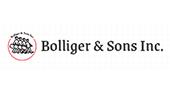 Bolliger & Sons Insurance logo