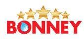 Bonney Electrical, Heating & Air logo