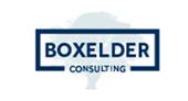 Boxelder Consulting & Tax Relief logo