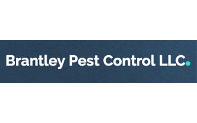 Brantley Pest Control logo