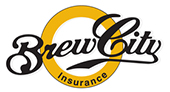 Brew City Renters Insurance logo