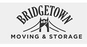Bridgetown Moving & Storage logo