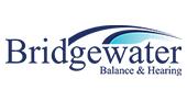 Bridgewater Balance & Hearing logo