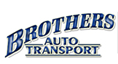 Brothers Auto Transport logo