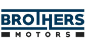 Brothers Motors logo