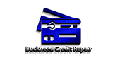 Buckhead Credit Repair logo