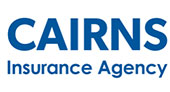Cairns Insurance Agency logo
