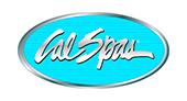 Cal Spas of Sacramento logo