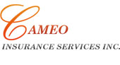 Cameo Insurance Services Inc. logo