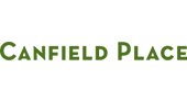 Canfield Place logo